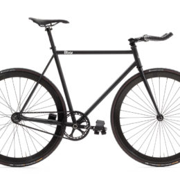 8bar-neukln-pro-black-bullhorn-fixie-fixed-gear-1