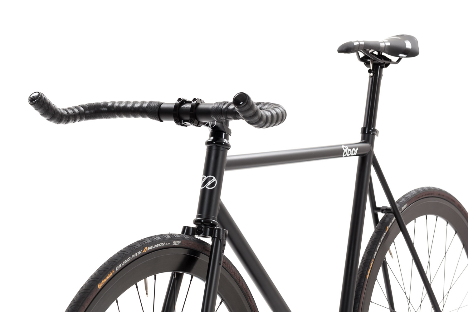 8bar-neukln-pro-black-bullhorn-fixie-fixed-gear-2