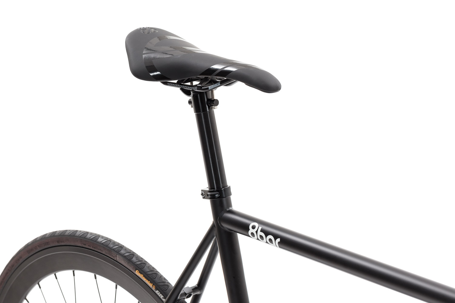 8bar-neukln-pro-black-bullhorn-fixie-fixed-gear-4