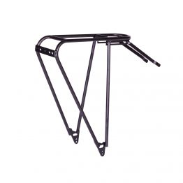 8bar-rear-rack