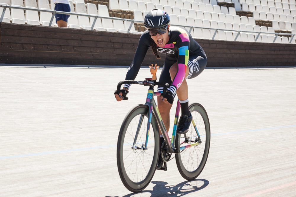 8bar-redhookcrit-trackday-velodrom-fixie-fixedgear-11