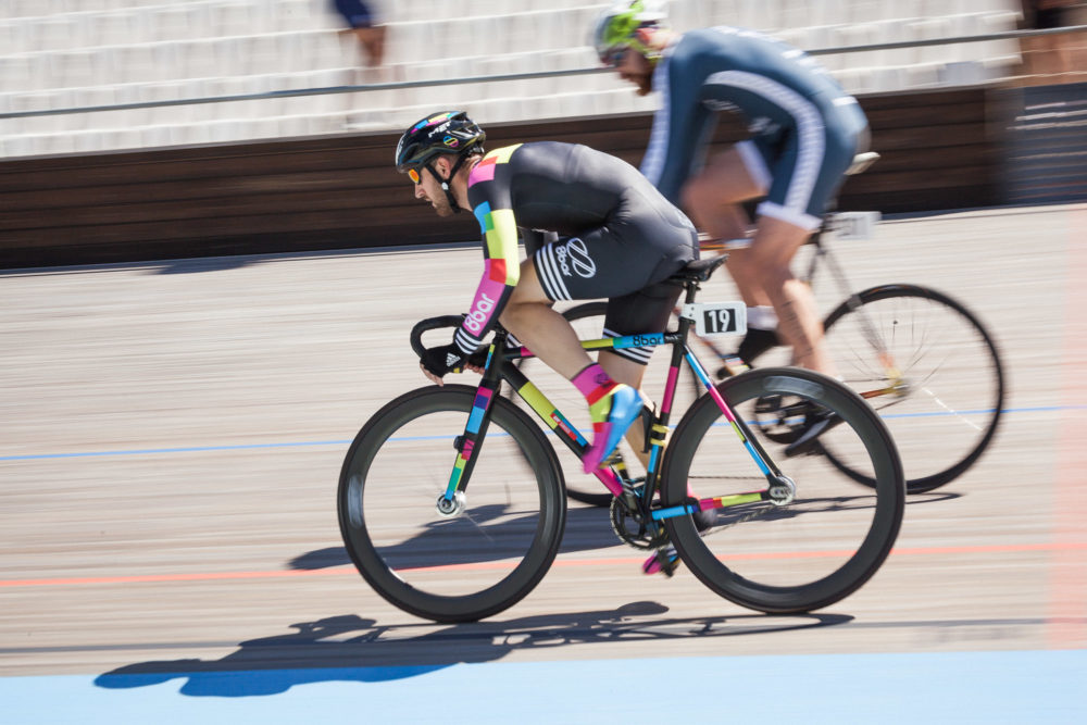 8bar-redhookcrit-trackday-velodrom-fixie-fixedgear-14
