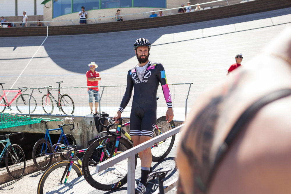 8bar-redhookcrit-trackday-velodrom-fixie-fixedgear-18