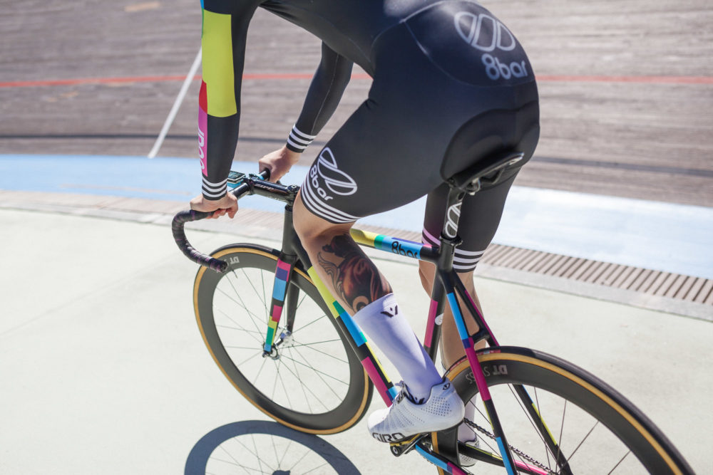 8bar-redhookcrit-trackday-velodrom-fixie-fixedgear-2