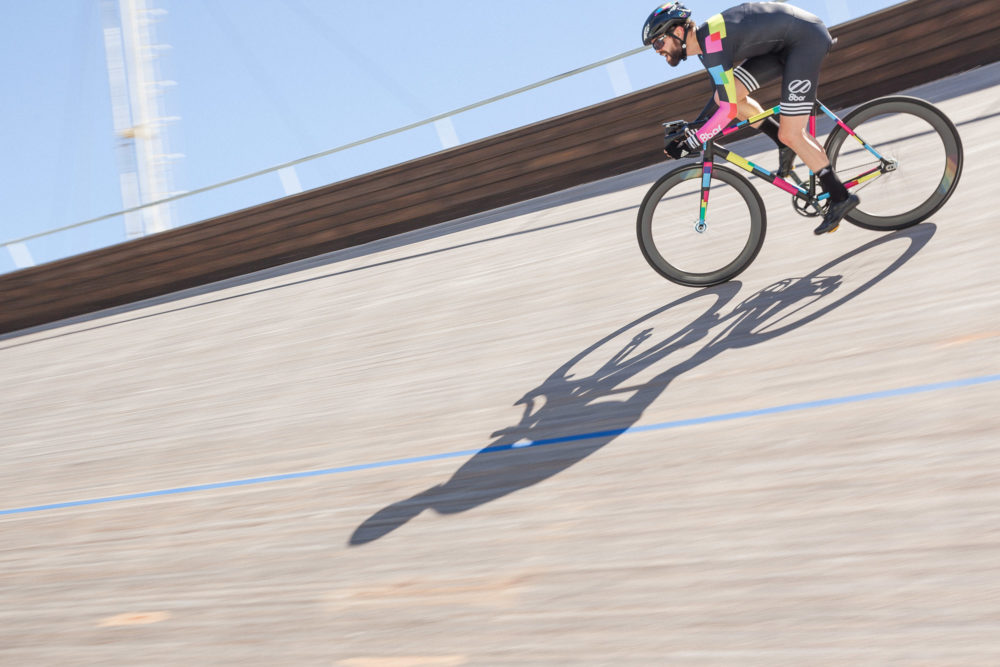 8bar-redhookcrit-trackday-velodrom-fixie-fixedgear-28