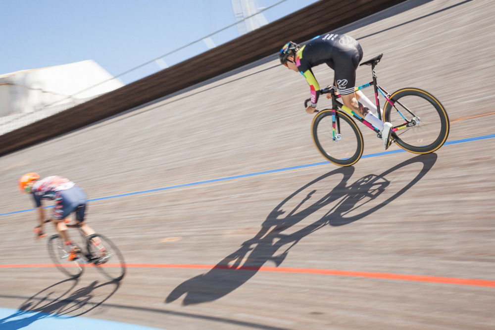 8bar-redhookcrit-trackday-velodrom-fixie-fixedgear-29