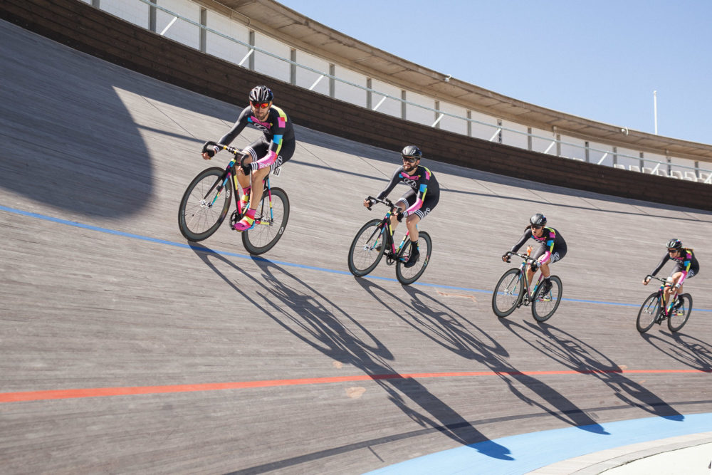 8bar-redhookcrit-trackday-velodrom-fixie-fixedgear-3