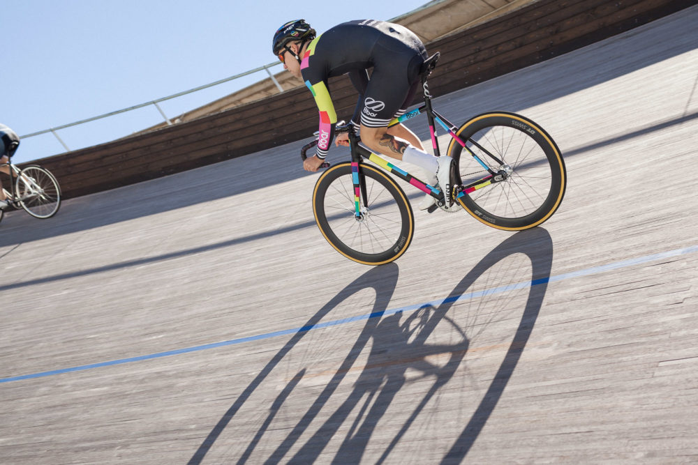 8bar-redhookcrit-trackday-velodrom-fixie-fixedgear-4