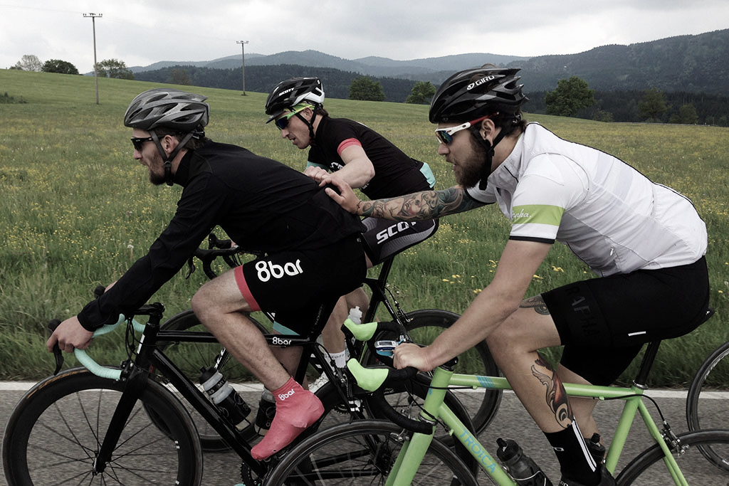 8bar rgr rapha gentlemens race 8barbikes 002 bob - Leave No Gentleman Behind - Rapha Gent's Race