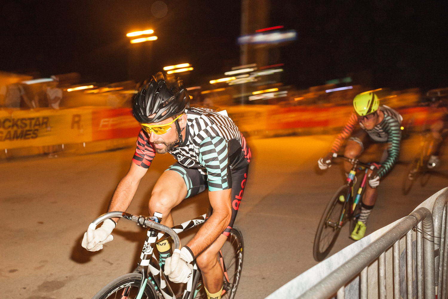8bar rookies red hook crit barcelona fixie fixed gear183 - 8bar at Red Hook Criterium Barcelona 2016