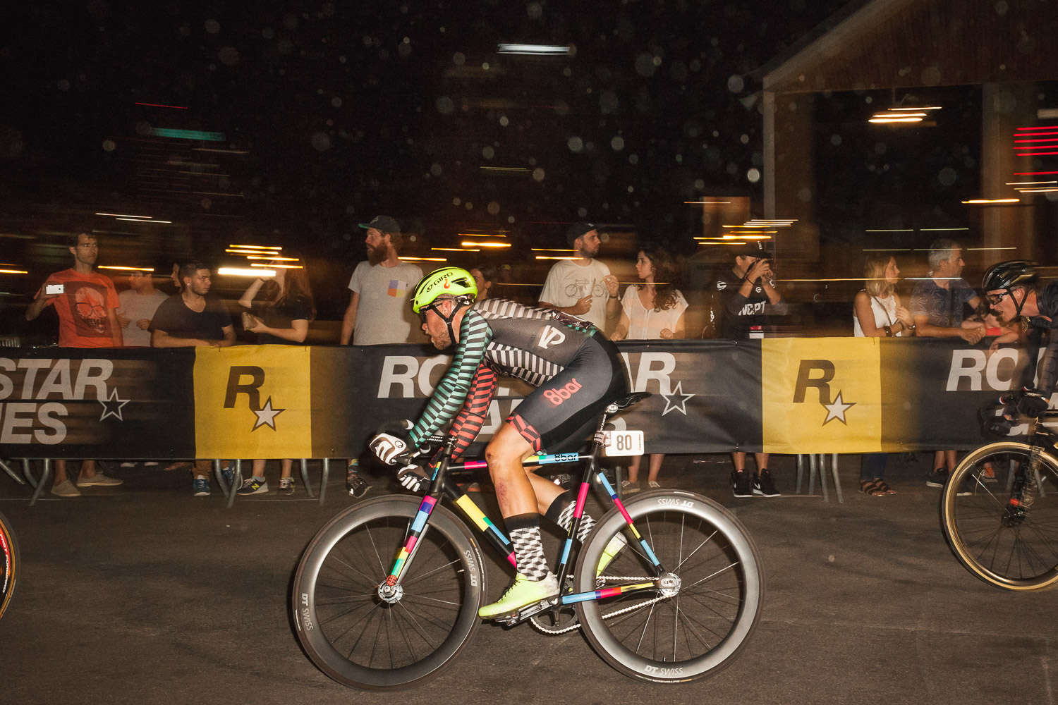 8bar rookies red hook crit barcelona fixie fixed gear184 - 8bar at Red Hook Criterium Barcelona 2016