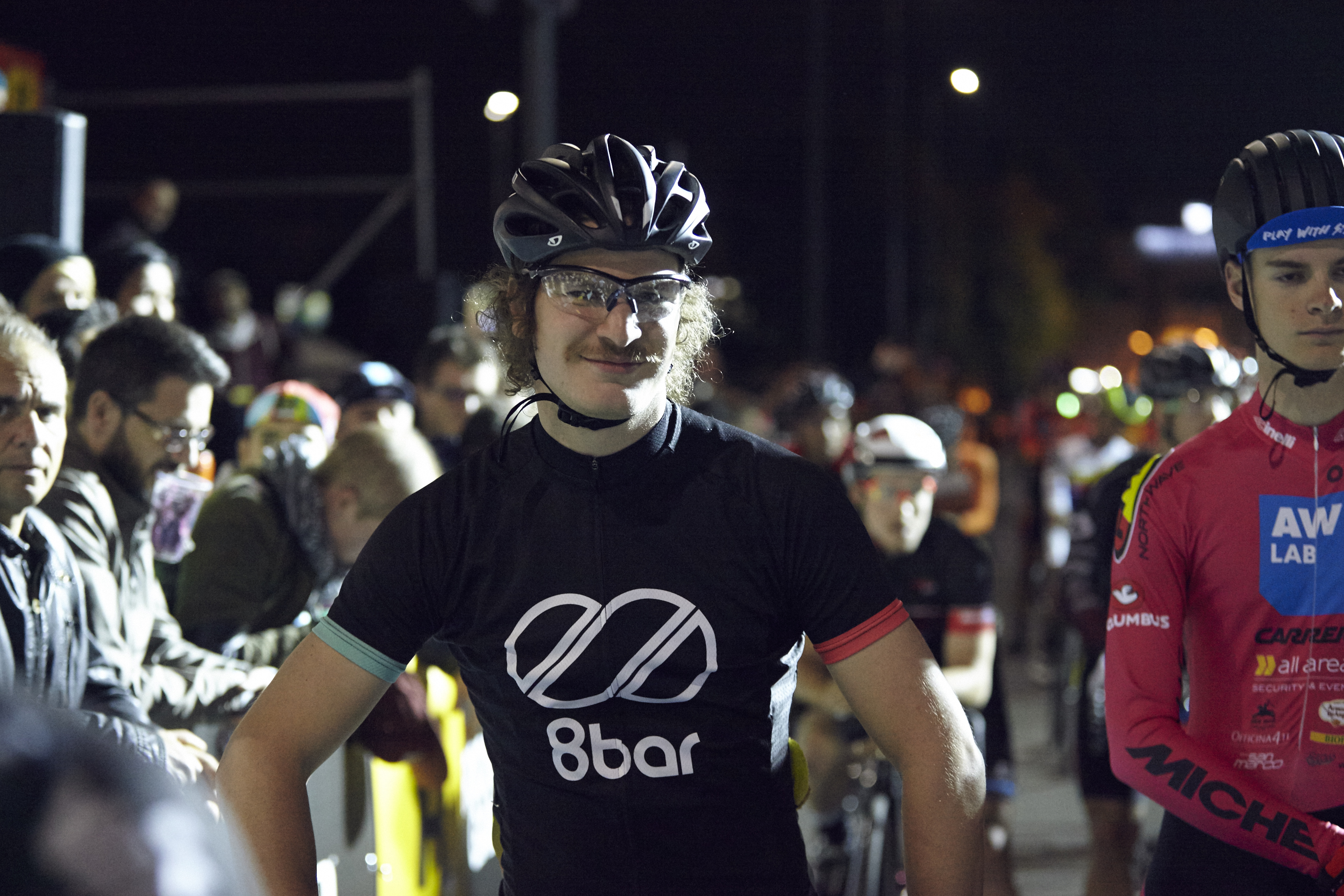 8bar rookies red hook crit milan 8672 - 8bar at Red Hook Criterium Milan 2015