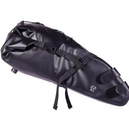 8bar saddle bag