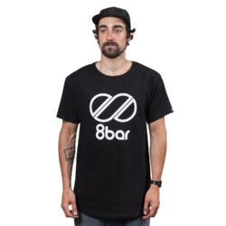 8bar-shirt-black-casual-men-logo-fixie-fixed-gear-004.jpg