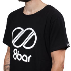 8bar-shirt-black-casual-men-logo-fixie-fixed-gear-005.jpg