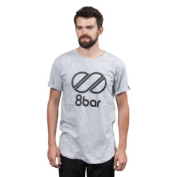 8bar-shirt-grey-casual-men-logo-fixie-fixed-gear-004.jpg