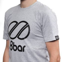 8bar-shirt-grey-logo-men-fixie-fixed-gear-001.jpg