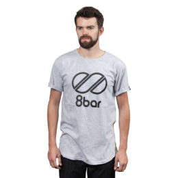 8bar-shirt-grey-logo-men-fixie-fixed-gear-002.jpg