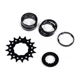 8bar singlespeed kit studio 63 262x262 - Singlespeed Conversion Set