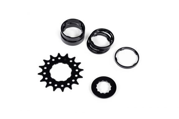 8bar singlespeed kit studio 63 575x383 - Singlespeed Conversion Set