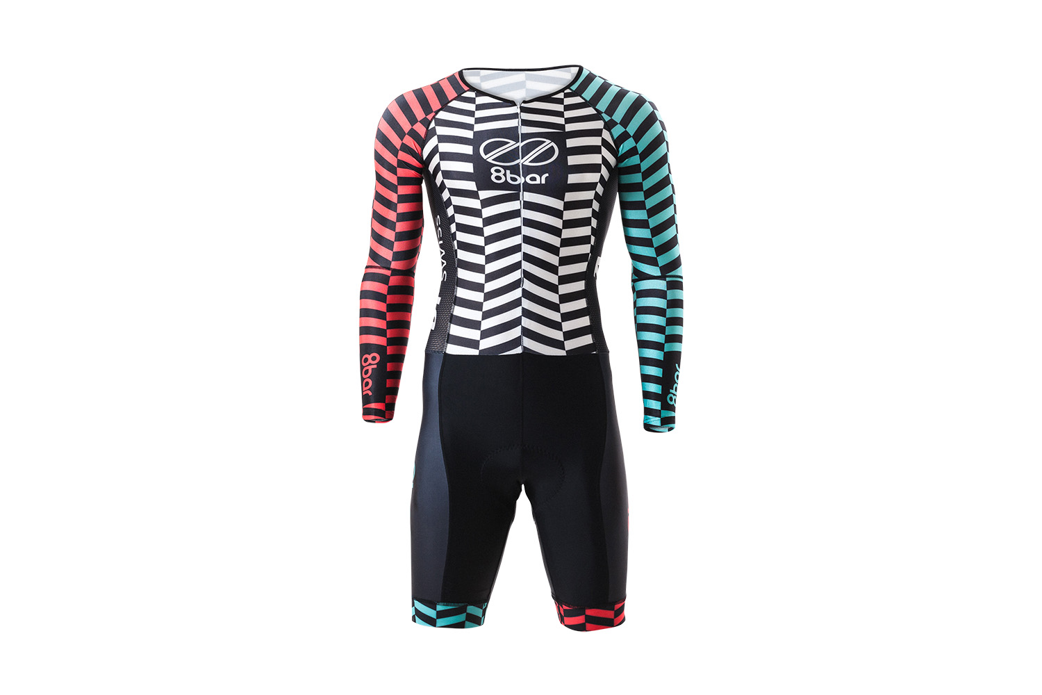 8bar-skinsuit-rookies-men-fixie-fixedgear-1