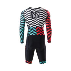 8bar-skinsuit-rookies-men-fixie-fixedgear-2