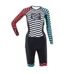 8bar-skinsuit-rookies-women-fixie-fixedgear-1