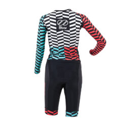 8bar-skinsuit-rookies-women-fixie-fixedgear-2