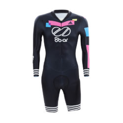 8bar-skinsuit-team-men-fixie-fixedgear-1