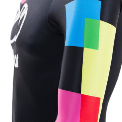 8bar-skinsuit-team-men-fixie-fixedgear-4