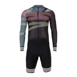 8bar skinsuit team men front s 262x262 - 8BAR TEAM SKINSUIT - MEN