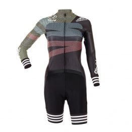 8bar skinsuit team women front s 262x262 - 8BAR TEAM SKINSUIT - WOMEN
