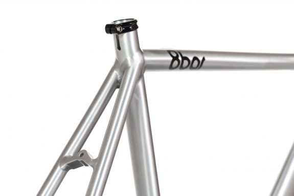 8bar studio detail kronprinz v2 raw bike roadbike 2 575x383 - KRONPRINZ V2 Frameset