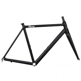 8bar studio frameset kronprinz v2 driveside black bike roadbike 262x262 - KRONPRINZ v2 RAHMENSET