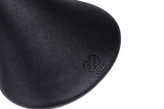 8bar studio saddle urban 50 575x383 - URBAN Sattel