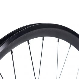 8bar super rim product detail 262x262 - SUPER Vorderrad