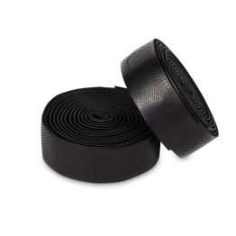 8bar mega bar tape black