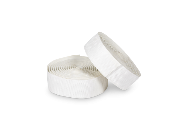 8bar mega bar tape white