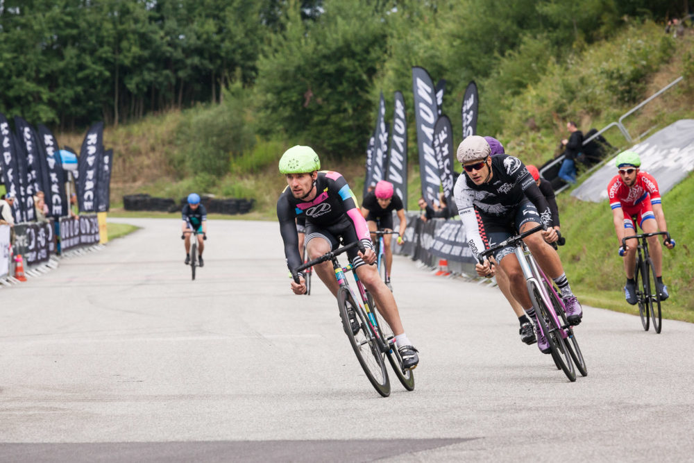 8bar-team-rad-race-last-man-standing-heidbergring-bike-race-15