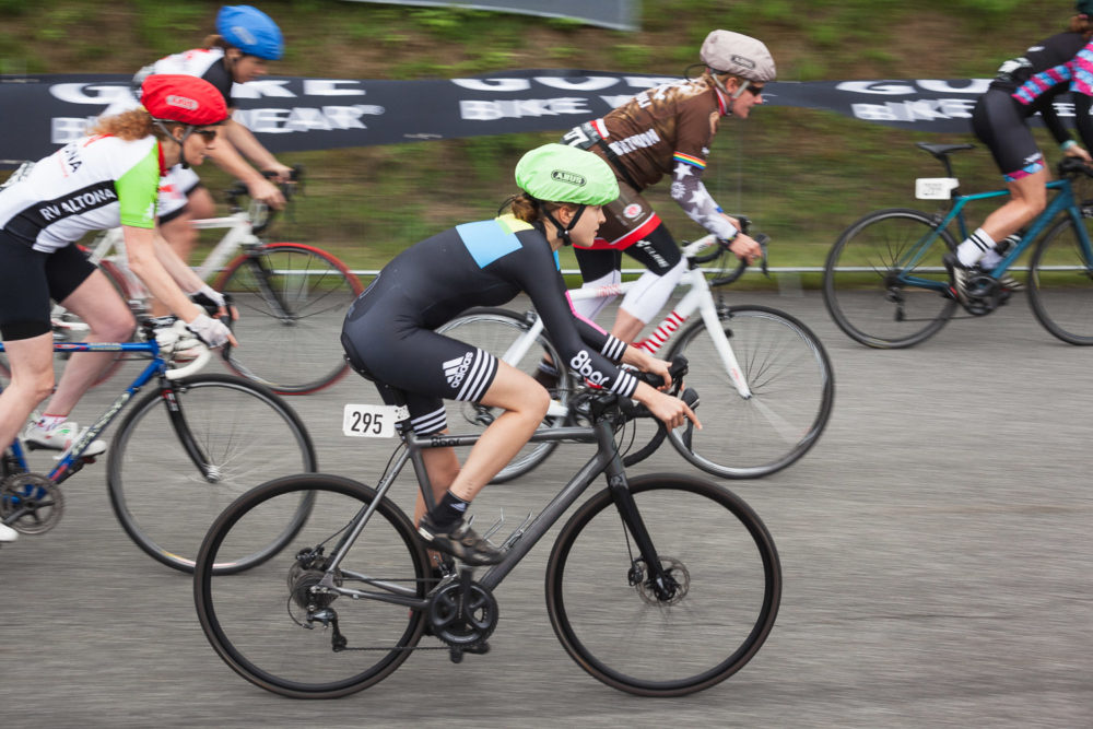 8bar-team-rad-race-last-man-standing-heidbergring-bike-race-33