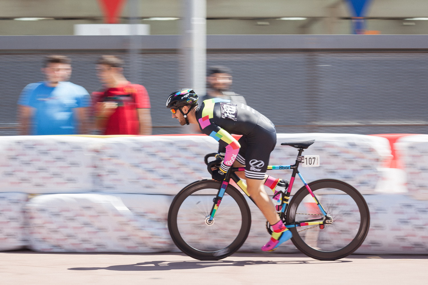 8bar-team-red-hook-crit-barcelona-fixie-fixed-gear-113