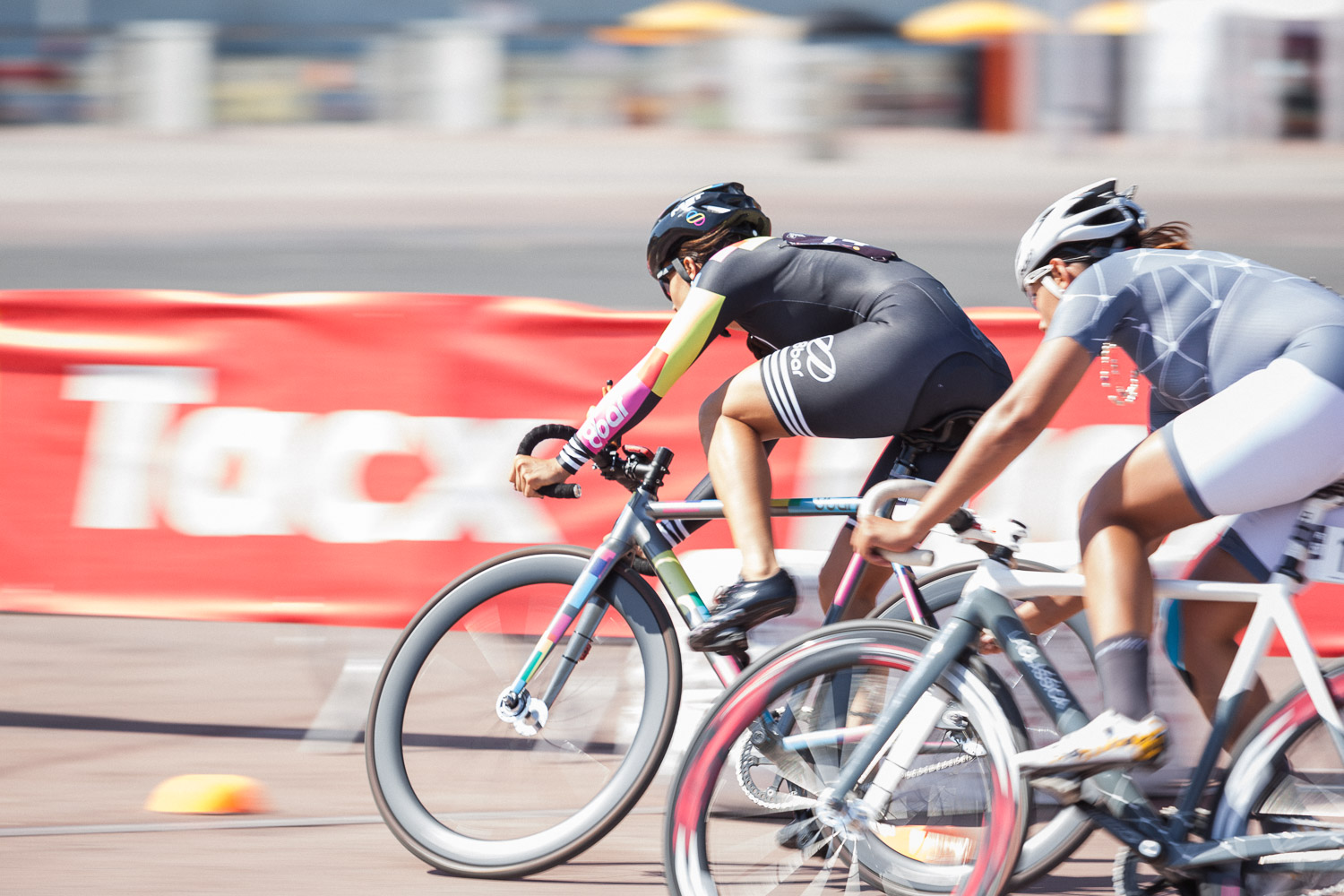 8bar-team-red-hook-crit-barcelona-fixie-fixed-gear-135