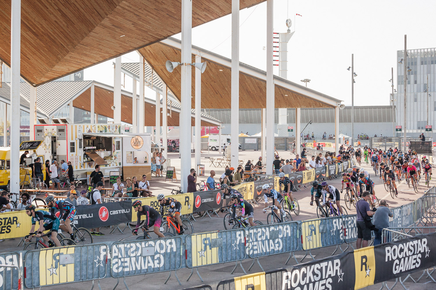 8bar-team-red-hook-crit-barcelona-fixie-fixed-gear-141