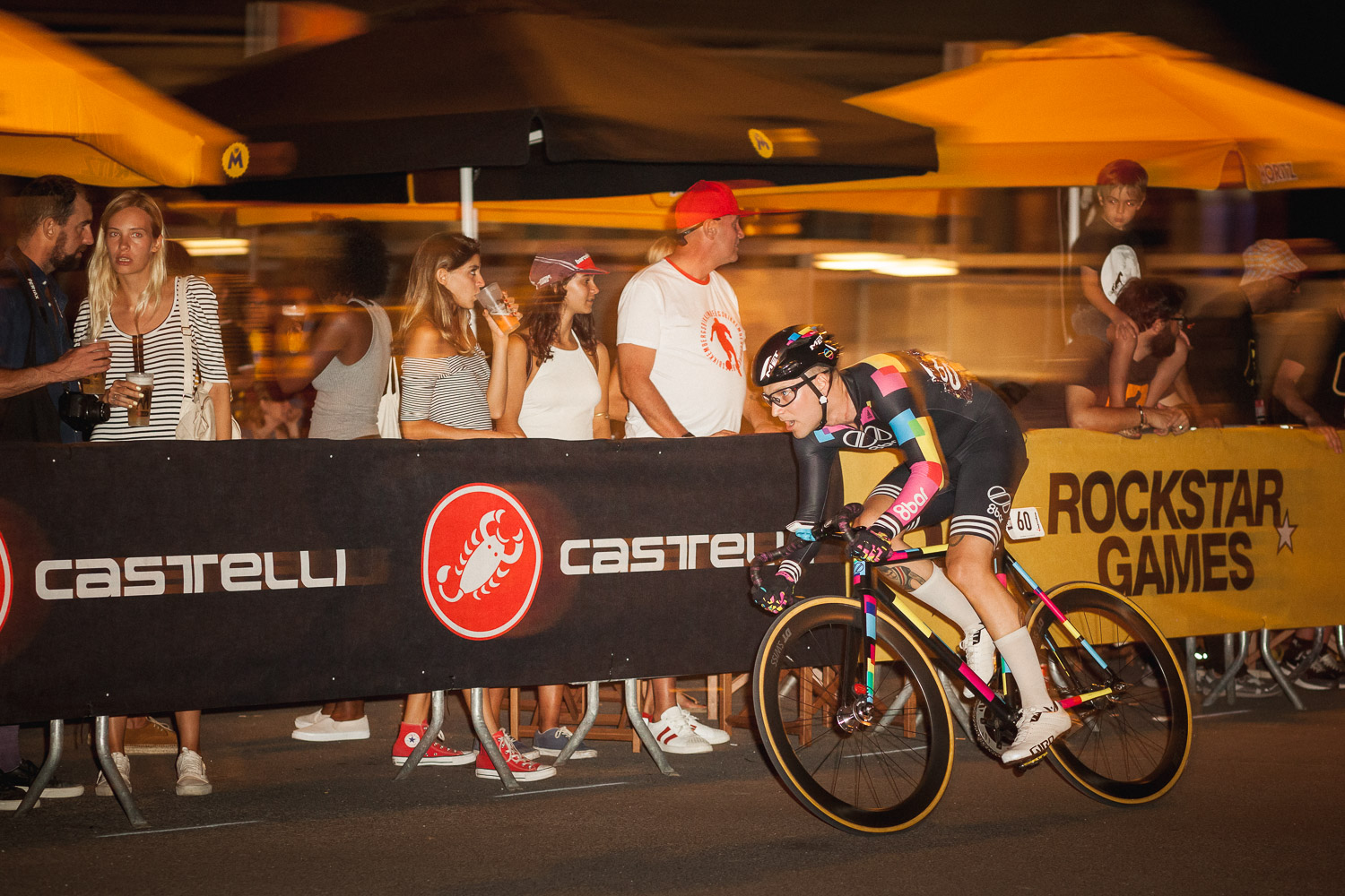 8bar-team-red-hook-crit-barcelona-fixie-fixed-gear-182
