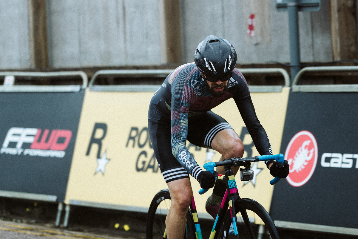 8bar team red hook crit london 2017 fixie fixed gear race 4814 - 8bar Team at Red Hook Crit London #3