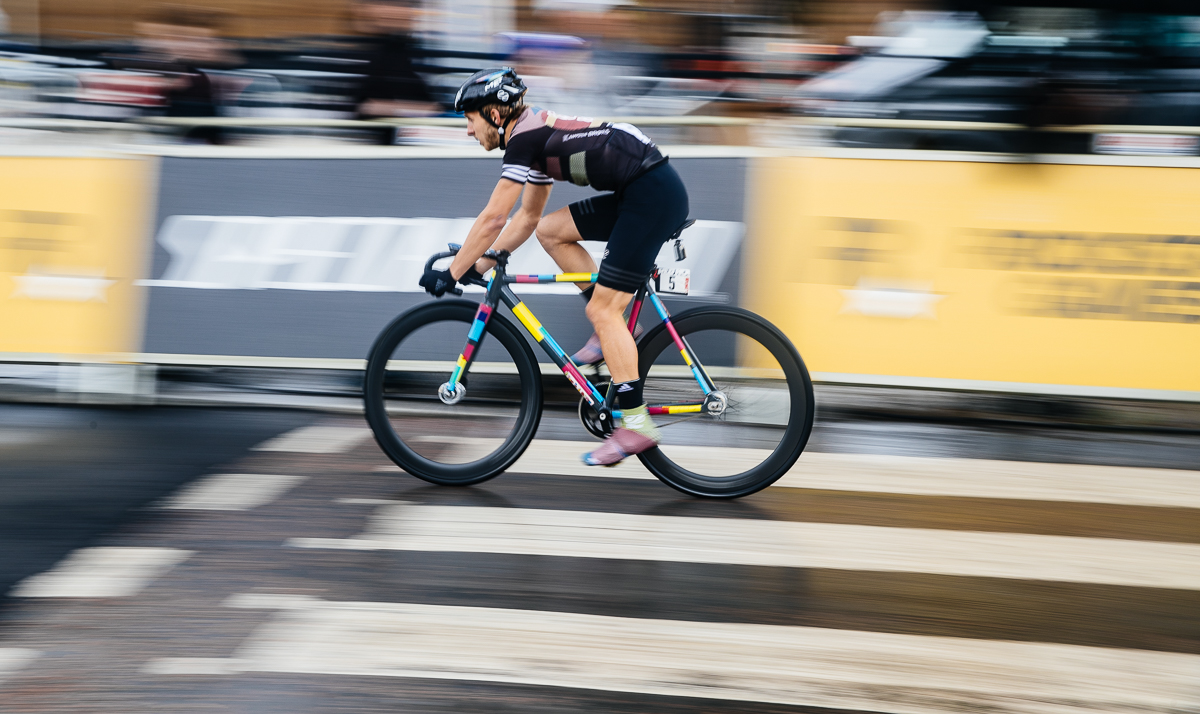 8bar team red hook crit london 2017 fixie fixed gear race 5376 - 8bar Team at Red Hook Crit London #3