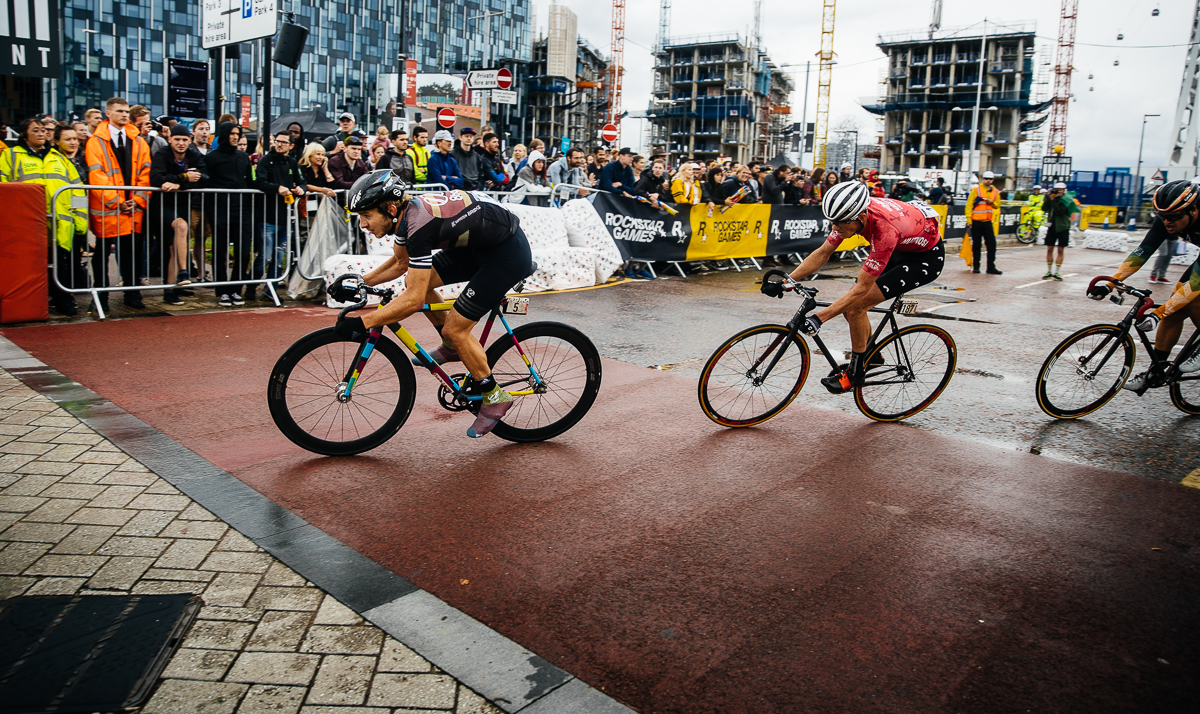 8bar team red hook crit london 2017 fixie fixed gear race 5764 - 8bar Team at Red Hook Crit London #3