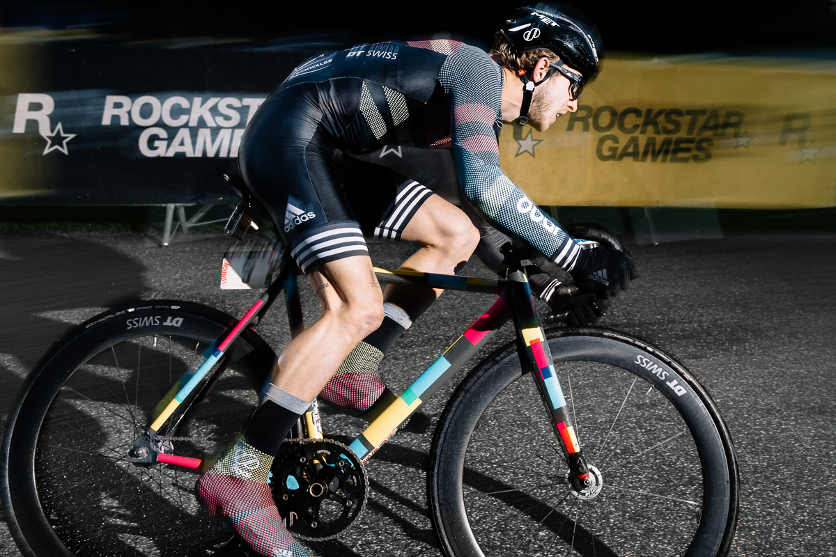 8bar team red hook crit london 2017 fixie fixed gear race 7177 - 8bar Team at Red Hook Crit London #3