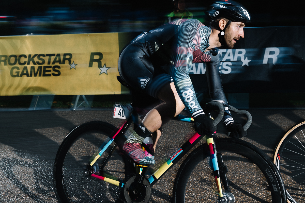 8bar team red hook crit london 2017 fixie fixed gear race 7207 - 8bar Team at Red Hook Crit London #3