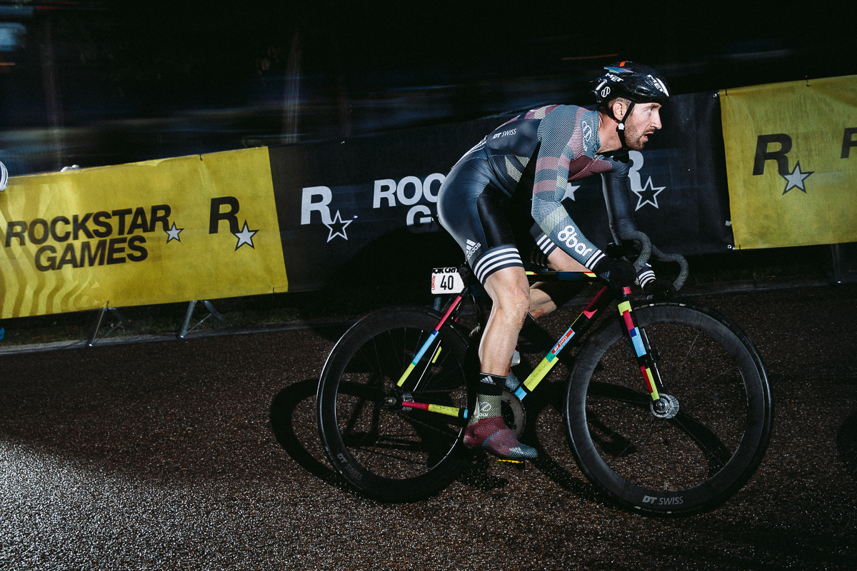 8bar team red hook crit london 2017 fixie fixed gear race 7677 - 8bar Team at Red Hook Crit London #3
